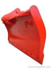 backfill blade