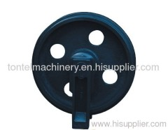 Front idler-PC60-5