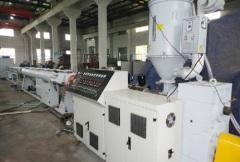 Qingdao grandwill machinery manufacture co., Ltd.