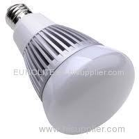 new design 9w R30 Dimming led bulb