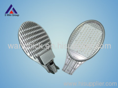 LED street light;solar yard light;yard lighting
