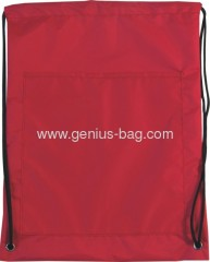 Promotional Drawstring Bag