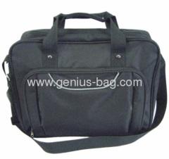 14.5 laptop briefcase&laptop bag