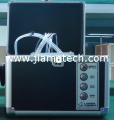 Printhead Cleaning Machine