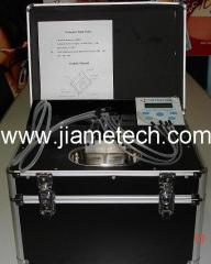 Luxury Printhead Cleaning Machine