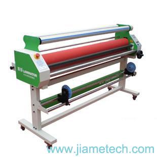 Automatic Cold Laminator Machine(1600mm)