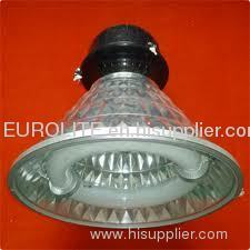 80-200W LVD high bay light