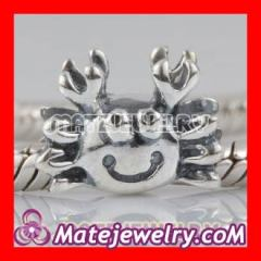 european crab bead wholesale