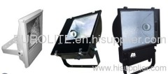 400W metal halide led flood light
