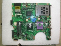 Laptop Motherboard for LG E500 Series MSI MS-16361 Intel 965 Motherboard
