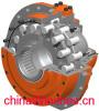 CB CB series CA50 CA70 CA100 CA140 CA210 CB280 CB400 CB560 Hagglunds Motor