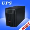 EH5000 online ups