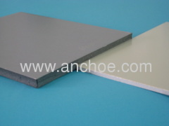 Anchoe Panel 1800mm width Alucobond ACP