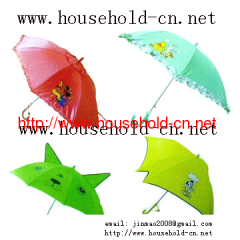 umbrella fishing umbrella folding umbrella children umbrella golf umbrella gift umbrellas Rainbow Umbrella