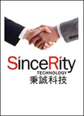 SinceRity Technology Co.,Ltd