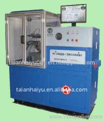 test bench HY-CRI200B-I high pressure common rail test bench