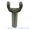 Driveshaft parts Slip Yoke / Sliding yoke 1310 Series
