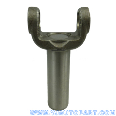 China OEM MERCEDES BENZ Driveshaft Style Slip Yoke / Sliding Yoke
