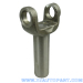 SCANIA China OEM Drive shaft components Slip yoke (Sliding yoke)