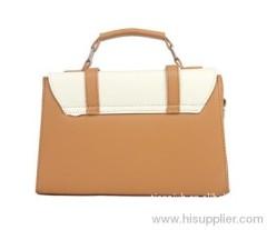 wholesale,fashion handbags /bags