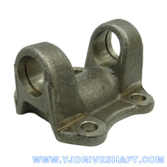 Drive shaft parts Flange yoke