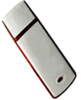 Promotional Gift USB Flash Drive