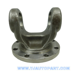 Drive shaft parts Flange yoke 1550 series