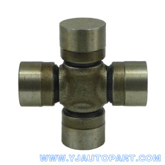Cherokee Driveshaft parts Universal joint