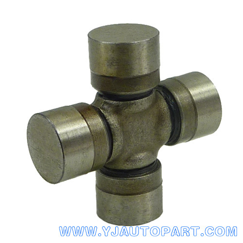 Drive shaft parts Universal joint / U joint