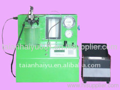 test bench HY-PQ1000 common rail injector test bench