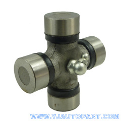 Driveshaft parts Universal joint