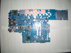 Sony mbx-229 laptop motherboard