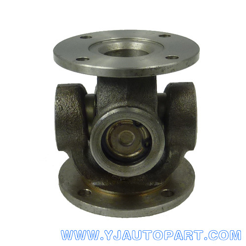 Driveline components China supplier U Joint Assembly