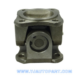 China OEM Driveline parts Flange Coupling