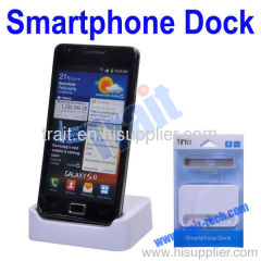 Data Sync and Charging Dock for Samsung Galaxy S2