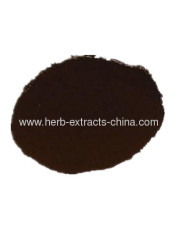 Grape Skin Powder Extract Grape Skin P.E.