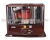 Kerosene Heater RX-29W(high efficiency)