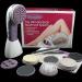 Derma Seta Spa Skincare manufacturer