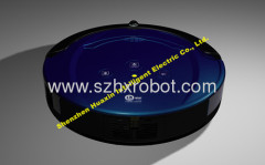 Intelligent Robot Vacuum Cleaner iRobot