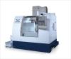VMC vertical machining center