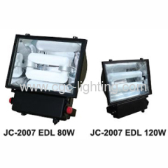 80~120W Induction lighting