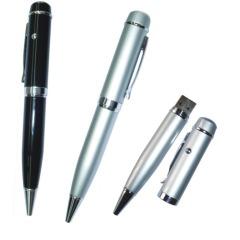 Laser Pen USB Flash Drive