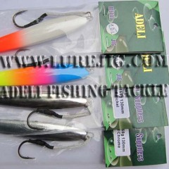 metal jig verticalg jig butterfly jig balance jig fishing lure fishign tackle