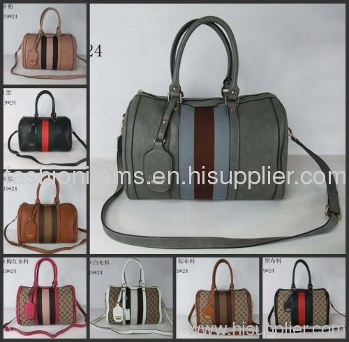 22c2059859fc designer bag from China manufacturer - Pious Trading Co.