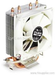 CPU Cooler Heatsink Heatpipe