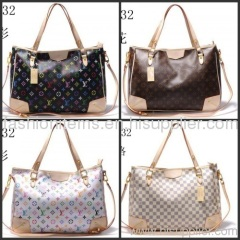 f7254fdece designer bag from China manufacturer - Pious Trading Co.
