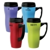 Gemina 16 oz. Insulated Mug