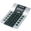 Jumbo Desktop Calculator