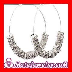 basketball wives poparazzi earrings wholesale