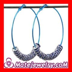 basketball wives poparazzi hoop earrings